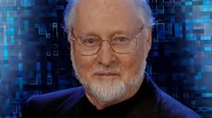 John williams promises we ll hear familiar themes in star wars the