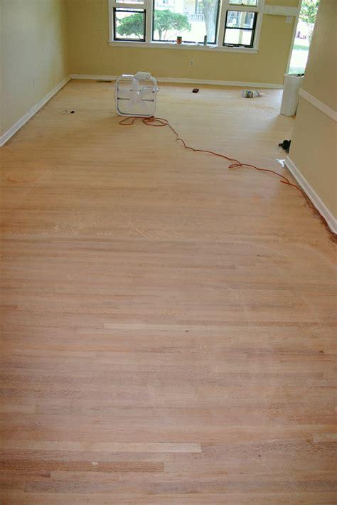 polyurethane floor finishes bona traffic waterborne