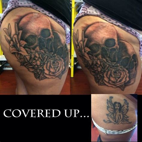 tattoo nightmares vs bad ink 1000 images about cover up tattoos on pinterest cover