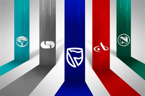 standard bank of south africa v commission for biggest banks in the world vs south africa