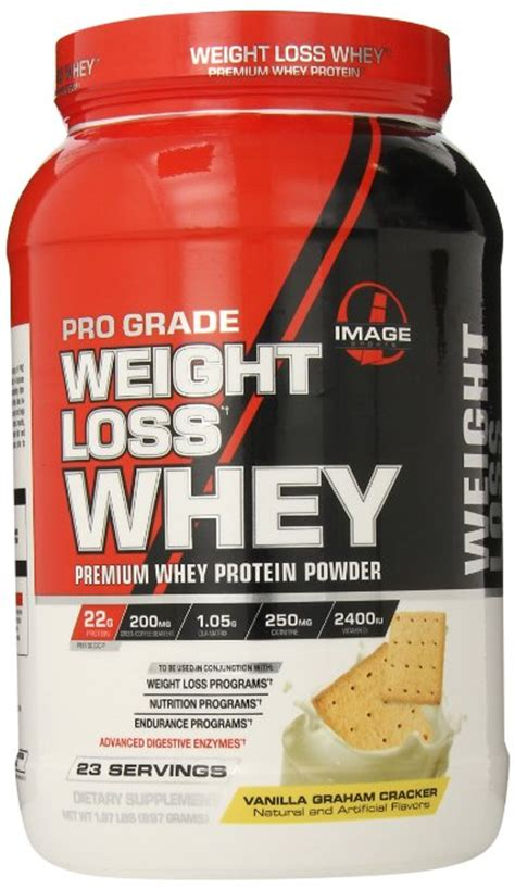 protein weight loss bluebonnet whey protein weight loss weight loss diet plans