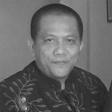 Obor Pemasaran By Dr Ab Susanto pmp itil cobit5 cfp and iso iec 27001 consulting