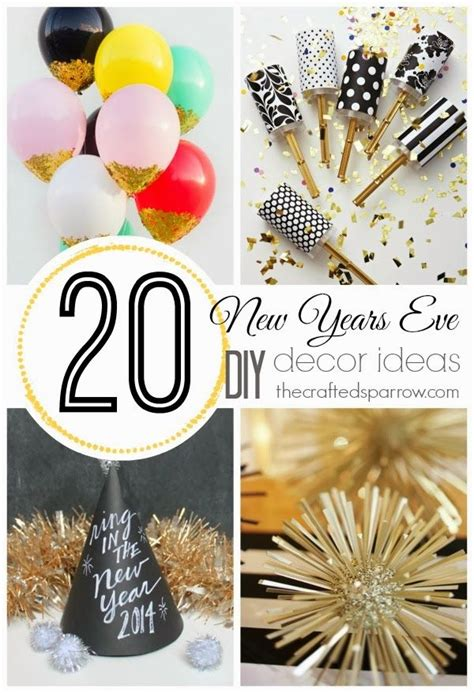 new year decorations diy sheep 77 best new years images on new years