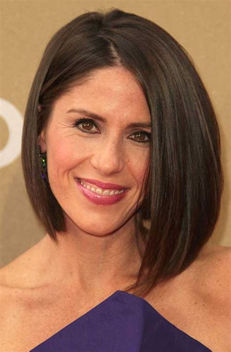 soleil moon frye eye color angled bobs with bangs short hairstyles 2016 2017