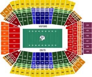 Buy Indianapolis Colts Tickets » Home Design 2017