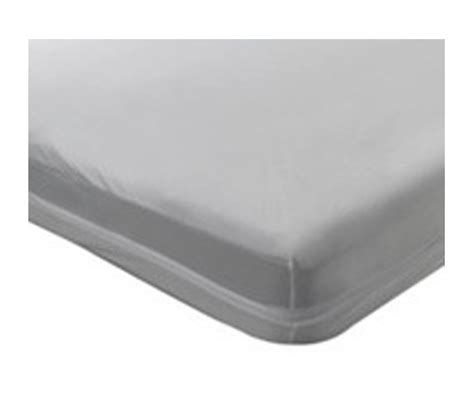 Mattress Topper Xl c3 1 2 1inch 3 jpg