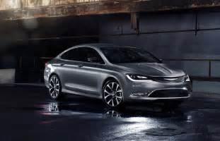 Chrysler 2oo 2015 Chrysler 200 Machinespider