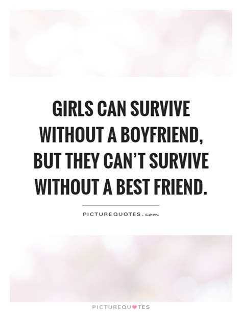 how can a go without survive quotes survive sayings survive picture quotes