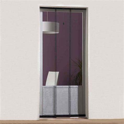 cortinas para puertas leroy merlin mosquitera cortina puerta ref 16696743 leroy merlin