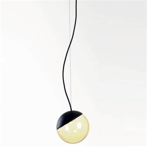 indirect pendant lighting ibbo led direct indirect light pendant lighting 12553