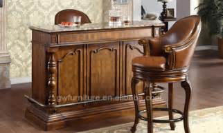 European Style Bar European Style Antique Used Home Bar Furniture From