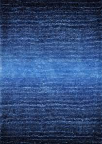 Blue Area Rugs Rugstudio Presents Loloi Jasper Shag Js 01 Cobalt Blue Area Rug