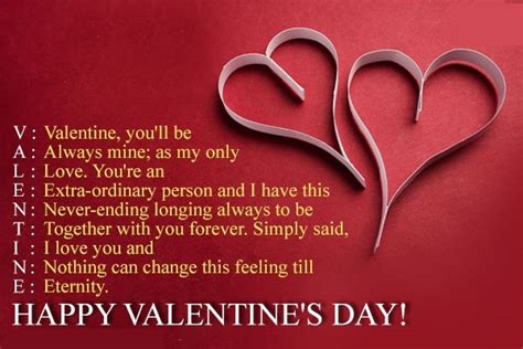 what should i get my for valentines day happy s day 2018 quotes images sms messages