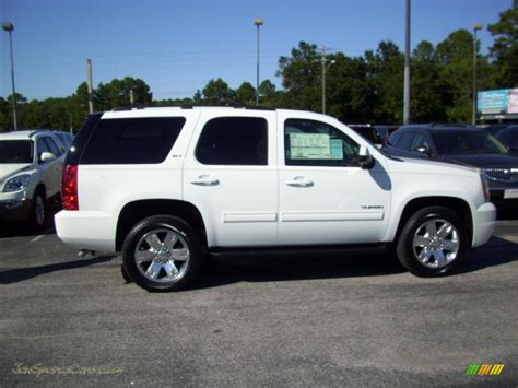 service manual car owners manuals free downloads 2011 gmc yukon xl 1500 spare parts catalogs