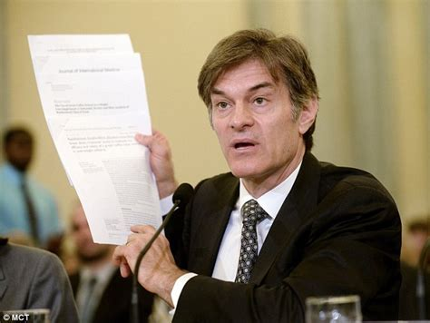 supplement lawsuit dr oz sued for weight loss supplement garcinia cambogia
