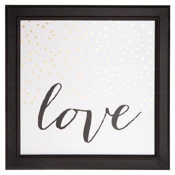 25 best ideas about hobby lobby ad on how to
