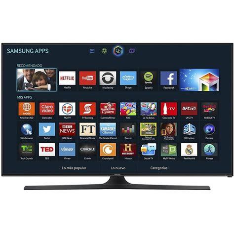 samsung smart samsung 40 quot ua40j5300 j series hd smart led tv