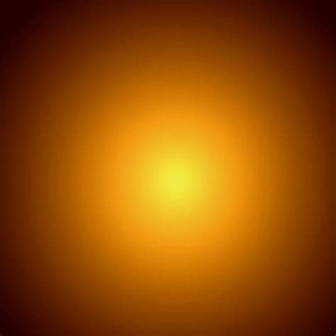 golden glow of golden glow digital by larry a white