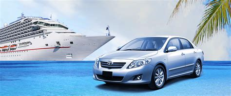 Car Parking Southton Cruise Port by Airport Parking Airport Hotels Park And Fly Hotels