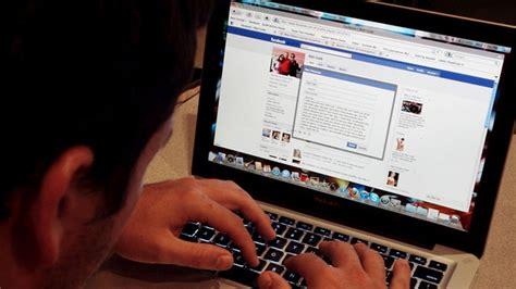 ufficio scolastico provinciale nuoro cyberbullismo seminario a nuoro