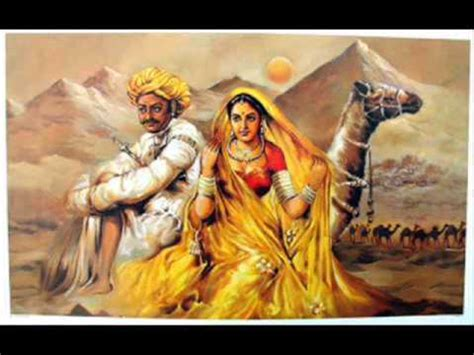 Tute Bajuband Ri Loom Song Lyrics rajasthani folk song tute bajuband ri loom