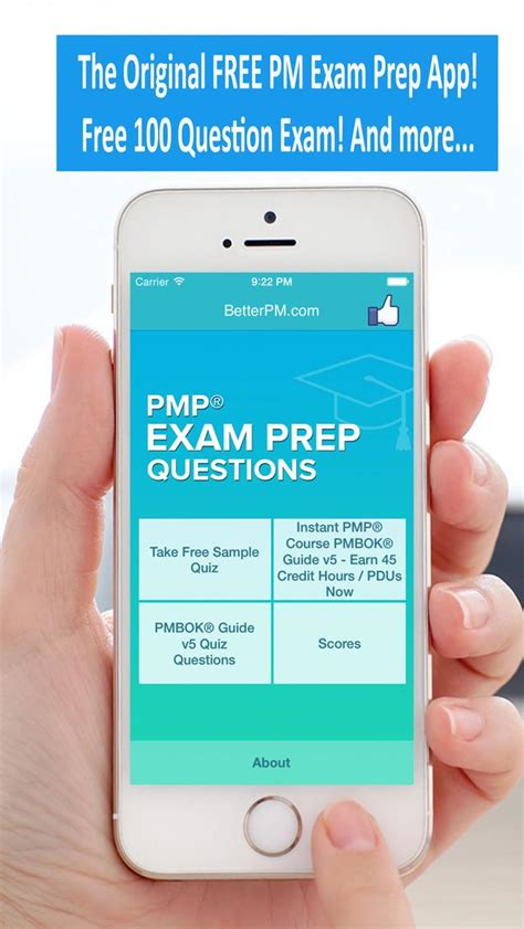 pmp prep guide outwitting the pmp apply 100s of tips tricks and strategies don t be among the 55 who fail on their attempt series books pmp 174 prep free app for ios review ipa