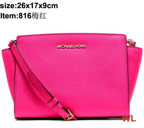 michael kors bag mulberry bag contact www