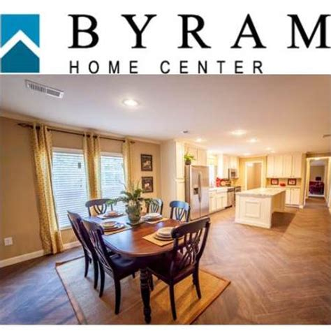 byram home center in byram ms 39272 citysearch