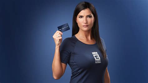 Dana Loesch Hot | dana loesch hot images photos bikini wallpapers gallery