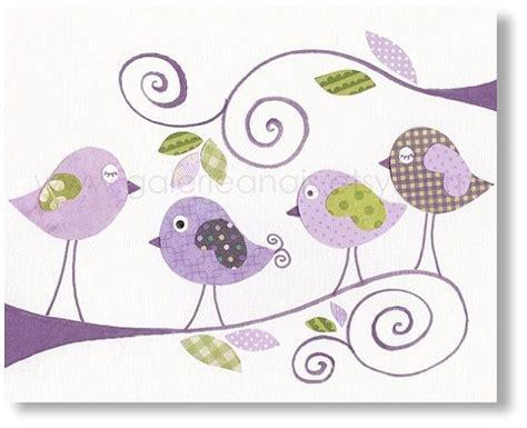 Bird Decor For Nursery Best 20 Bird Nursery Ideas On Pinterest Bird Theme Nursery Baby Room And Nursery Themes