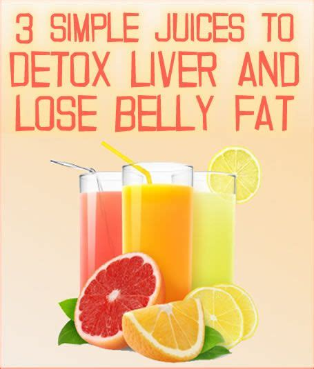 Simple Home Liver Detox by 17 Best Images About Drinks On Blue Hawaii