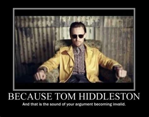 Toms Shoes Meme - 166 best memes tom hiddleston images on pinterest tom hiddleston loki thomas william