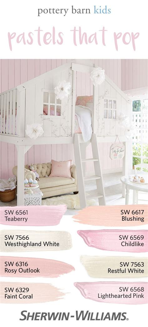 i like the picture collage above the bed pottery barn pottery barn bedroom paint colors inspirations gallery i