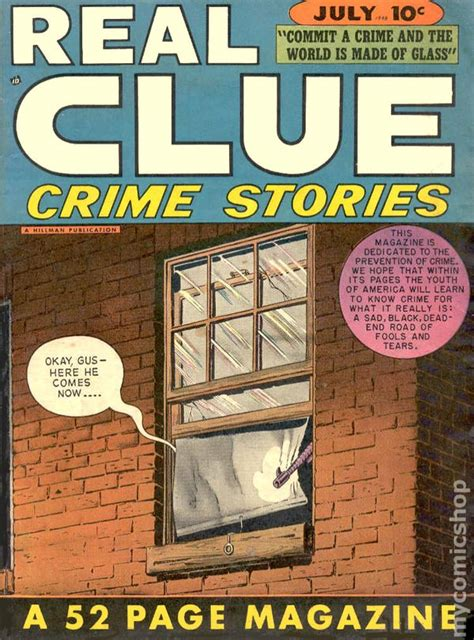 the plunge crime by design volume 5 books real clue crime stories vol 3 1948 comic books