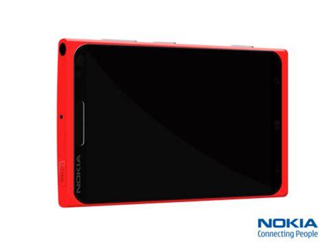 Nokia Lumia Pureview nokia lumia eos pureview phone runs windows phone blue concept phones