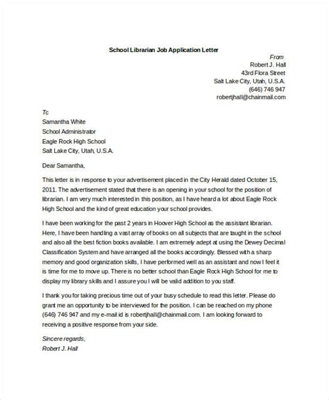 application letter format with subject application letter for subject 28 images image