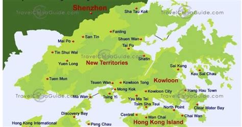 5 themes of geography hong kong jari manis travel list persiapan percutian ke hong kong