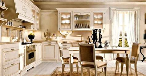 stile di arredamento casa arredamento per la casa