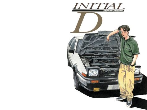 console writeline console writeline initial d anime linux style in the