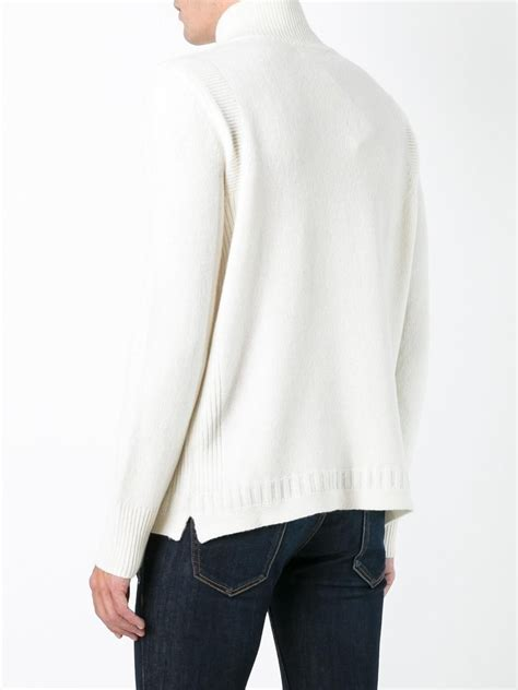 Sweater Jumper High Quality high quality roll neck jumper wool sweater buy