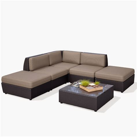 Chaise Sectional Sofas Curved Sofa Website Reviews Curved Sectional Sofa With Chaise