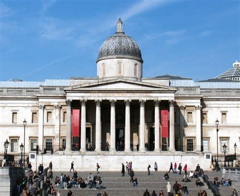 national gallery draw hidden in london