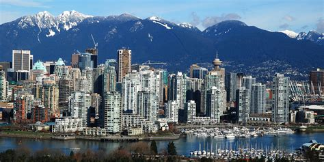 mobile city canada 6 restaurants you to visit in vancouver