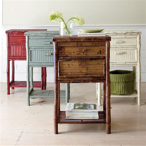 rattan side table tcs site