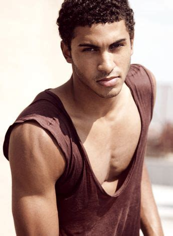 biracial male hair 17 best ideas about male fitness photography on pinterest