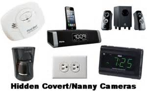 is home security worth it you need to make sure that