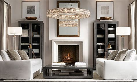 mixing metals it s an interior design quot do quot euro style home blog modern lighting design 5 ways to mix metals like an interior designer space as