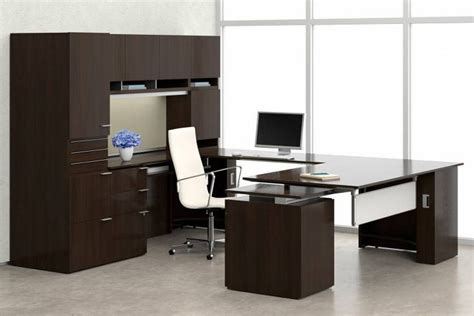 office furniture collections corporate interiors