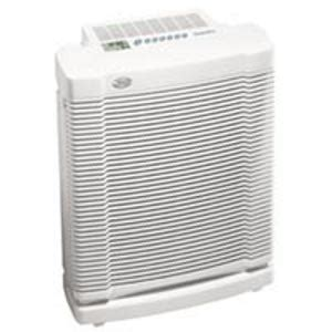 hunter quietflo  true hepa air purifier  sale
