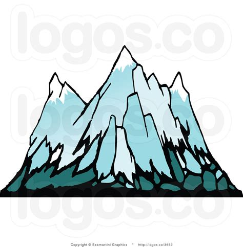 mountain clipart mountain clipart amazing wallpapers